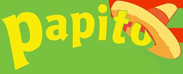 Papitos